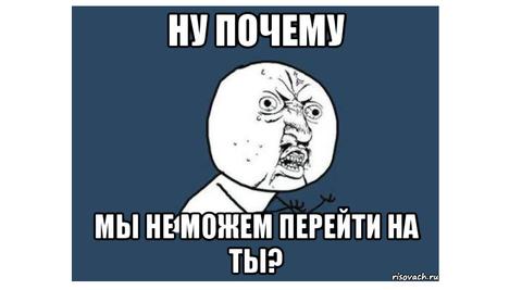 http://s9.uploads.ru/t/75UYc.png