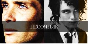 http://s9.uploads.ru/t/75ot9.jpg