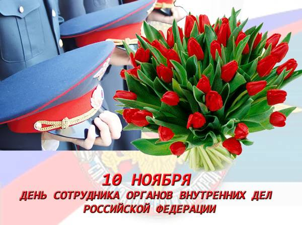 http://s9.uploads.ru/t/79gpn.jpg