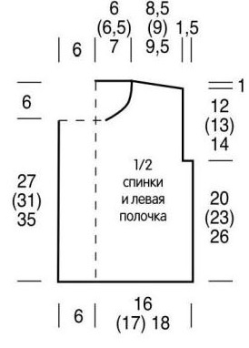 http://s9.uploads.ru/t/7AUY1.jpg