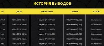 http://s9.uploads.ru/t/7BuXD.jpg