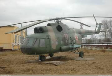 http://s9.uploads.ru/t/7GZPU.jpg