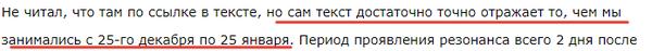 http://s9.uploads.ru/t/7JIZu.png