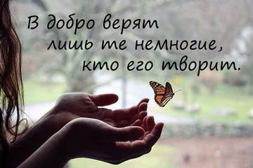 http://s9.uploads.ru/t/7JzcV.jpg