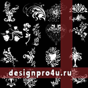 http://s9.uploads.ru/t/7L8dc.jpg
