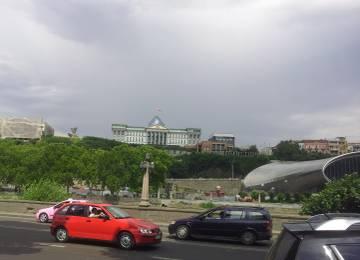 http://s9.uploads.ru/t/7NMaI.jpg