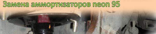 http://s9.uploads.ru/t/7R612.png