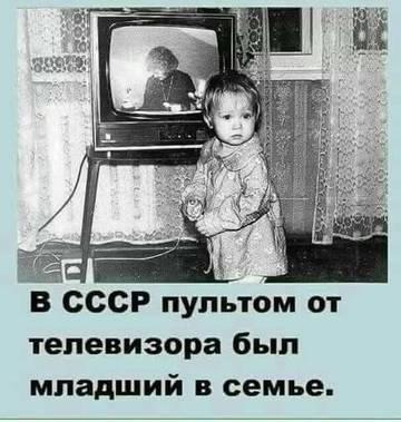 http://s9.uploads.ru/t/7RXSN.jpg