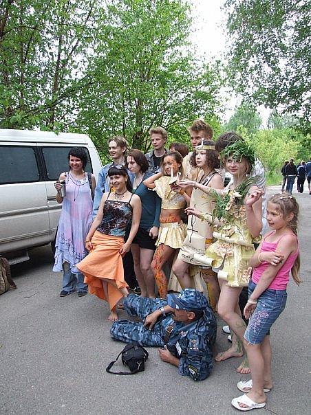 http://s9.uploads.ru/t/7SZD3.jpg