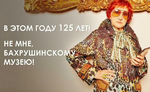 http://s9.uploads.ru/t/7TWKG.png