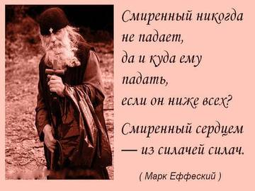http://s9.uploads.ru/t/7UPGO.jpg