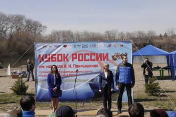 http://s9.uploads.ru/t/7WasO.jpg
