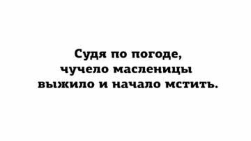 http://s9.uploads.ru/t/7WdsL.jpg
