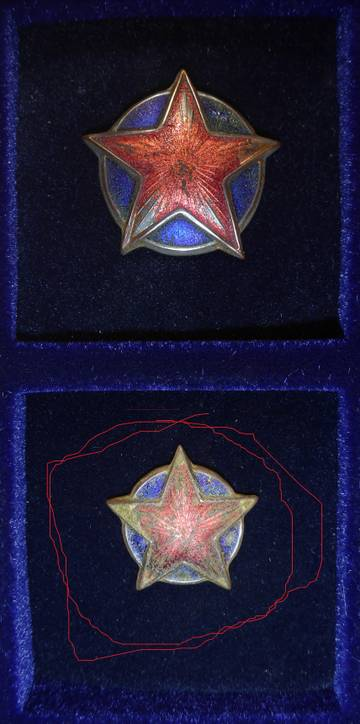 http://s9.uploads.ru/t/7Y1uE.jpg