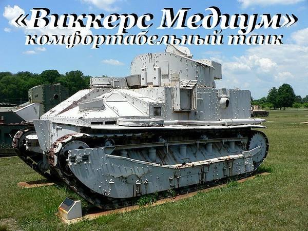 http://s9.uploads.ru/t/7be4E.jpg