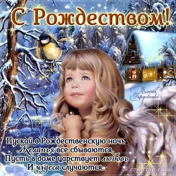 http://s9.uploads.ru/t/7igDS.jpg