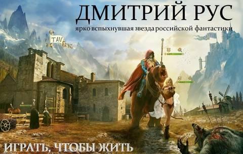 http://s9.uploads.ru/t/7m0d6.jpg