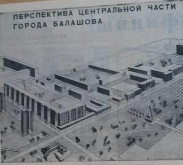 http://s9.uploads.ru/t/7mF4k.jpg