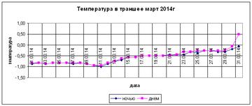 http://s9.uploads.ru/t/7n9V1.png