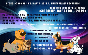 http://s9.uploads.ru/t/7ngZP.jpg