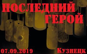 http://s9.uploads.ru/t/7ofJK.jpg