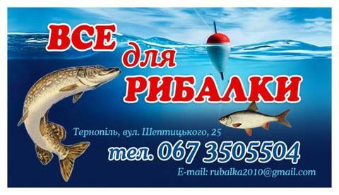 http://s9.uploads.ru/t/7sJLQ.jpg