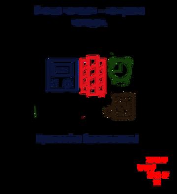 http://s9.uploads.ru/t/7vOln.png