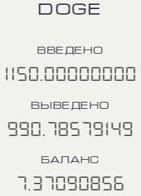 http://s9.uploads.ru/t/7xRYT.jpg