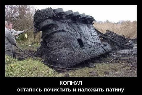 http://s9.uploads.ru/t/81Sp2.jpg