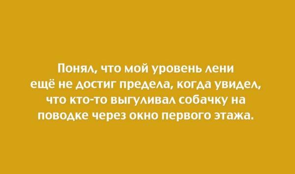 http://s9.uploads.ru/t/82aMX.jpg