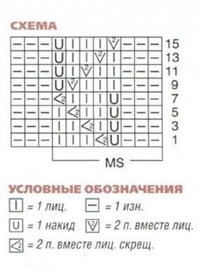 http://s9.uploads.ru/t/847tG.jpg