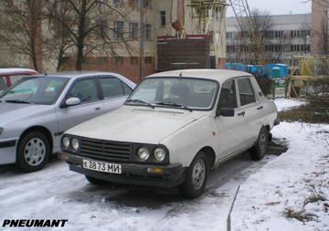 http://s9.uploads.ru/t/86j1V.jpg