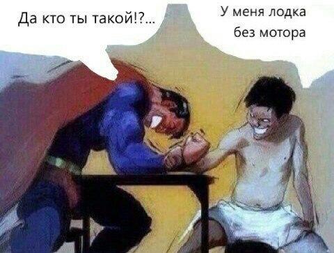 http://s9.uploads.ru/t/87XPT.jpg