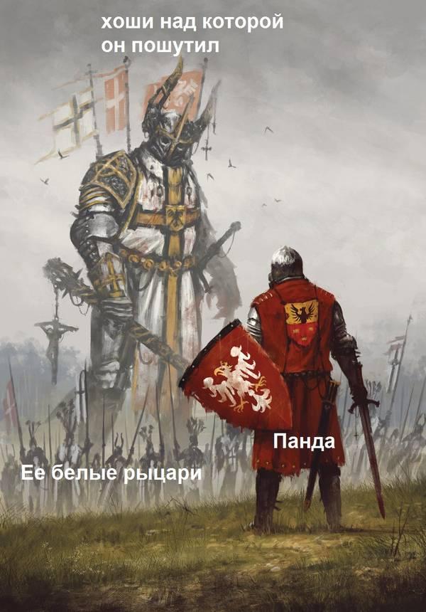 http://s9.uploads.ru/t/8F5B7.jpg