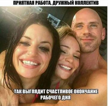 http://s9.uploads.ru/t/8IWTv.jpg