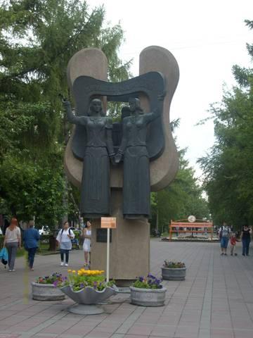http://s9.uploads.ru/t/8Inl4.jpg