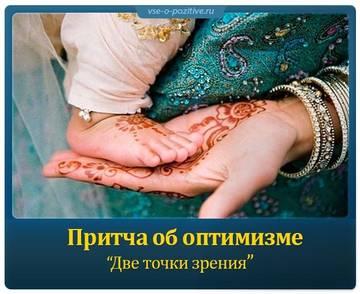 http://s9.uploads.ru/t/8LB9d.jpg