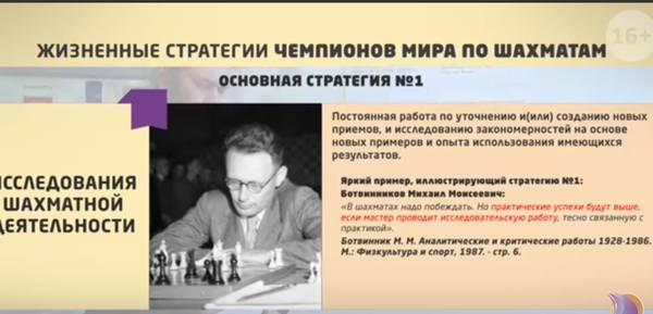 http://s9.uploads.ru/t/8Lk0Y.jpg