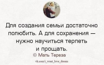 http://s9.uploads.ru/t/8MrYX.jpg