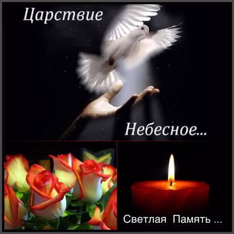 http://s9.uploads.ru/t/8Q3cj.jpg