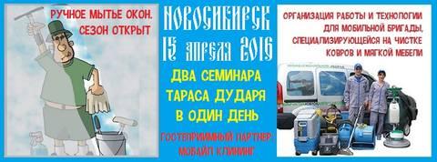 http://s9.uploads.ru/t/8RHaN.jpg