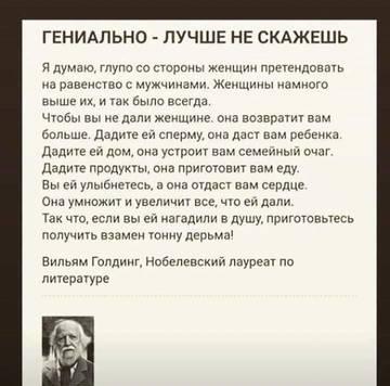 http://s9.uploads.ru/t/8RedW.jpg