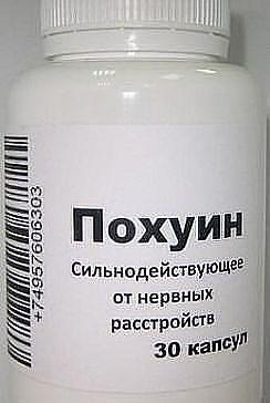 http://s9.uploads.ru/t/8RzbQ.jpg