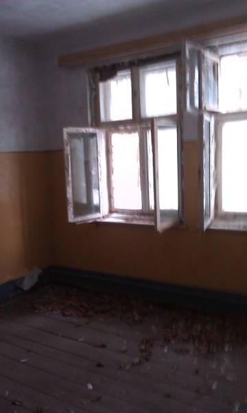 http://s9.uploads.ru/t/8S2As.jpg