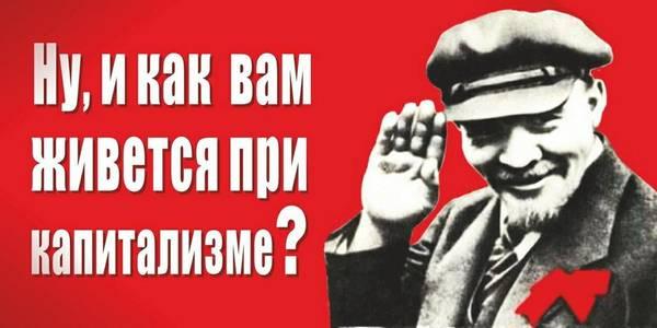 http://s9.uploads.ru/t/8S9AX.jpg