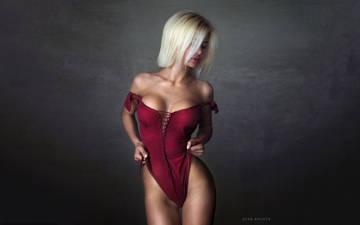 http://s9.uploads.ru/t/8TOr2.jpg