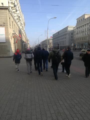 http://s9.uploads.ru/t/8WZbK.jpg