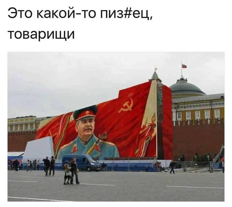 http://s9.uploads.ru/t/8Wqc1.jpg