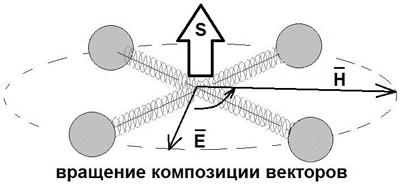 http://s9.uploads.ru/t/8aMZb.png