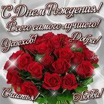 http://s9.uploads.ru/t/8cBJ2.jpg